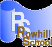 Rowhill Logo.png