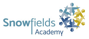 Snowfields Logo.jpg