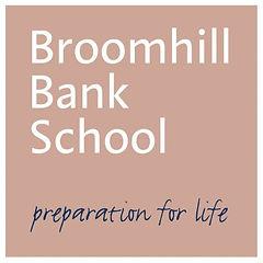 Broomhill Bank Logo.jpg