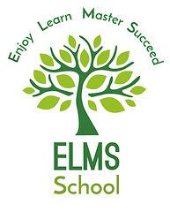 Elms School Logo - HI RES-01.jpg