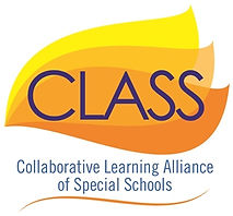 CLASS Logo small .jpg