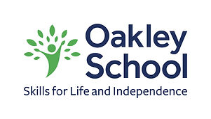 Oakley_logo_tagline_HR Logo to use.jpg