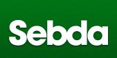 sebda-logo.png