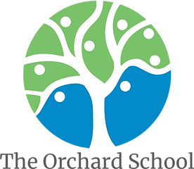 Orchard School Logo With Text.png