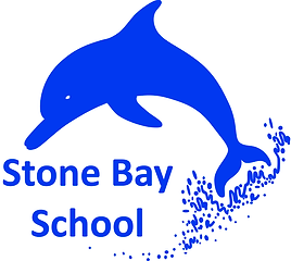 Stone Bay Dolphin Logo.tiff