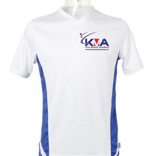 kk969_whiteroyal kma tees front