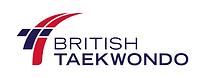 British Taekwondo logo