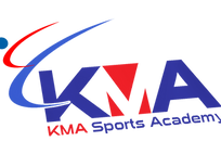 KMA logo transparent new.png