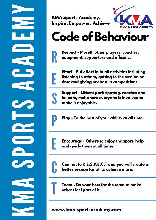 KMA_Code_of_Behaviour.jpg