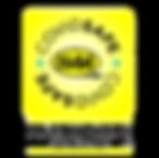 COVIDSafeInstructorLogo_edited.png
