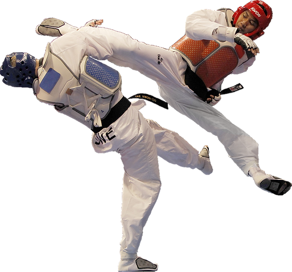 Sport Taekwondo is taught by KMA Sports Academy. A dynamic Olympic sport, developing high levels of all round fitness.
