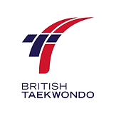 KMA Sports Academy is a member of British Taekwondo