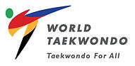 World Taekwondo new logo