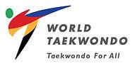 World Taekwondo new logo