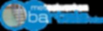 Metaalwerken-Bartels-Logo-1024x308.png
