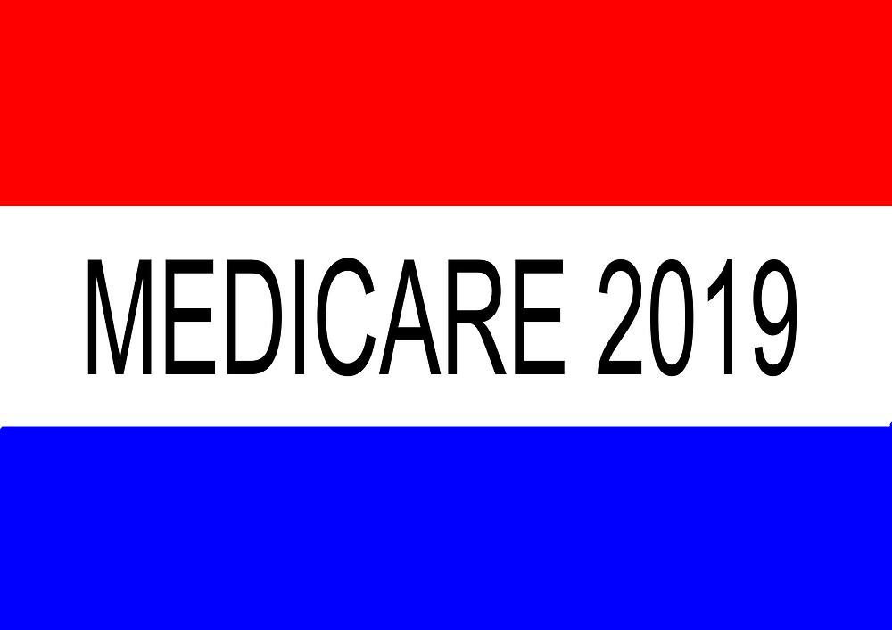Medicare 2019