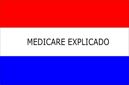 Medicare Explicado.png