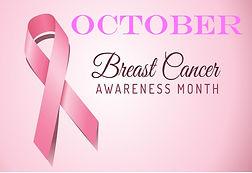 Cancer Month.jpg