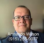 Armando Wilson Annuities El Paso.jpg