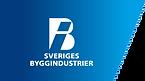 Sveriges+byggindustrier.png