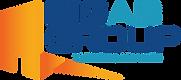 Bigab_Group_AB-Logo-PNG_Original.png