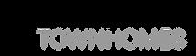 Flynn townhomes logo.png