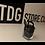 Thumbnail: 10ml Hanging/Vent Vehicle Diffuser