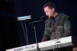 Matt Sernaker - Youmacon 2015