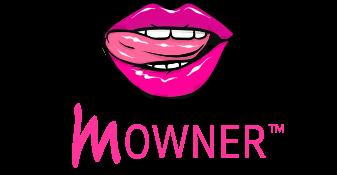 MOwner.png