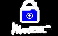 MedEnc_Logo.png
