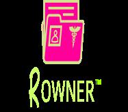 ROwner.png