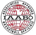IAABO Board 51