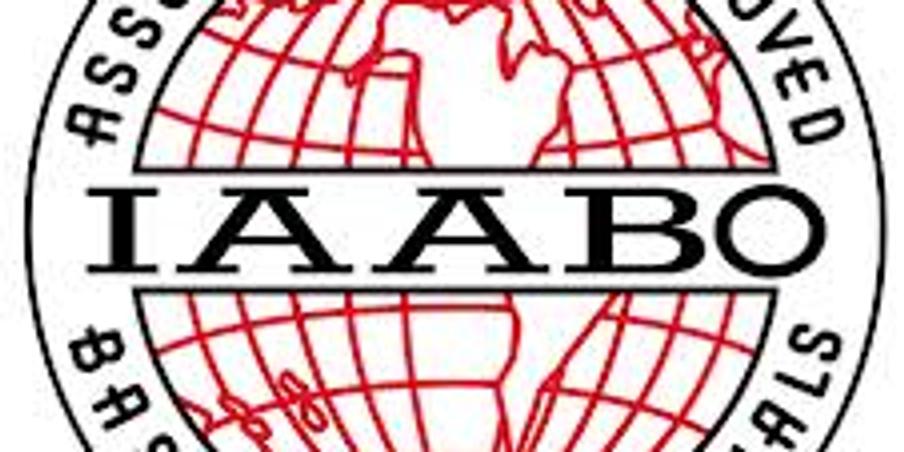 Mandatory Interpretation Meeting IAABO Board 51 Members