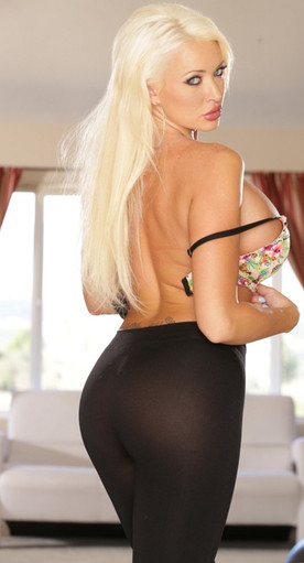 Verified Escort Vicky