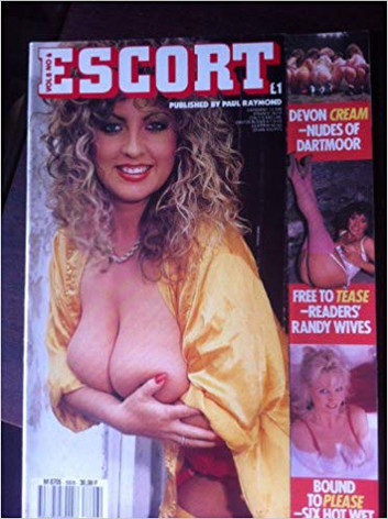 İstanbul Escorts in the Press