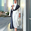 Thumbnail: Halal Escort Girl Beyza