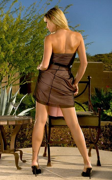 Bahçelievler Escort Bayan Amber