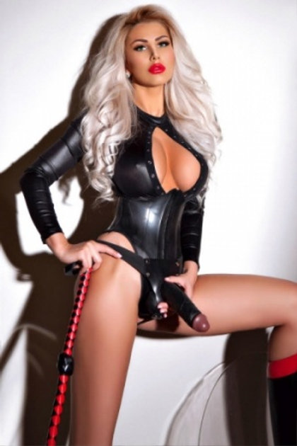 Mistress escorts northwest uk