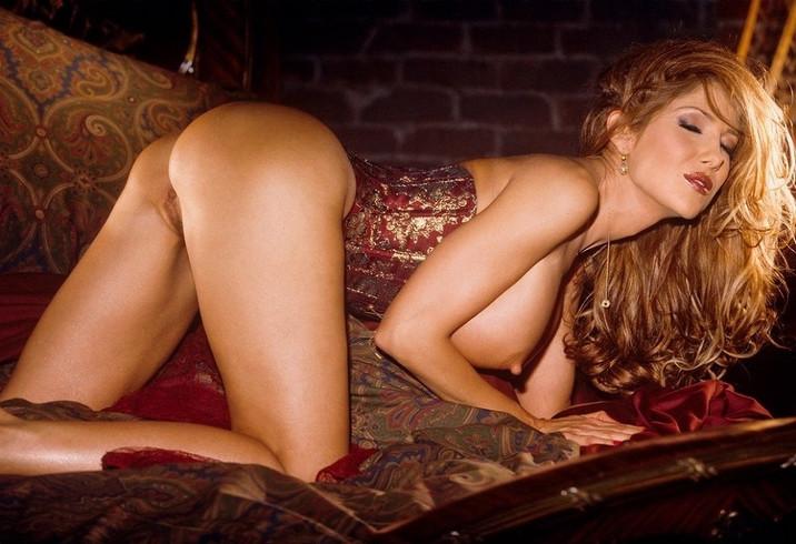 Luxury Escort Lady Rebecca