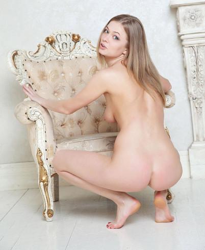 Russian Girl Escort Nikol