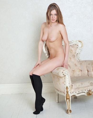 Antalya Girl Escort Nikol