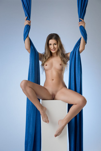 18 years old Young Escort Girl Dami
