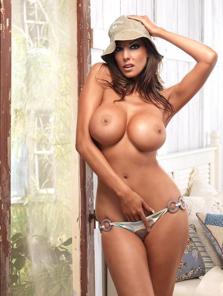 Vip Escort Girl Model Farrah