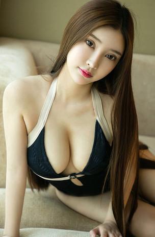 Japon Escort Bayan Miki