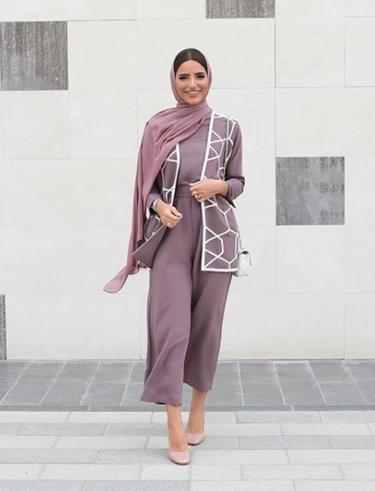 Muslim Escort Girl Beyza