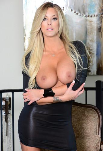 porn from cz escort dominatrice paris