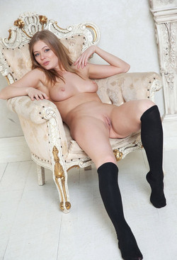 Antalya Bayan Escort Nikol
