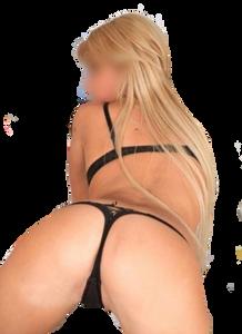 bayan escort (7)