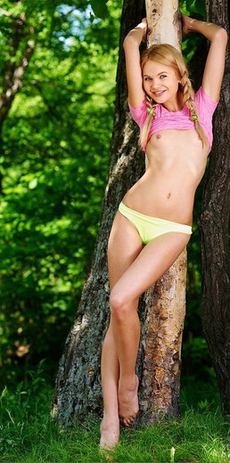 İncall and OutcallEscort İstanbulEscort Girl Margaret