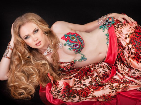 Nişantaşı Escort Bayan ile Erotic Eglence ve Erotic Masaj Hizmetleri